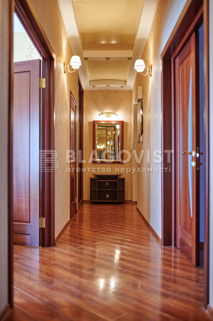 Квартира R-35941, Костельная, 10, Киев - Фото 23