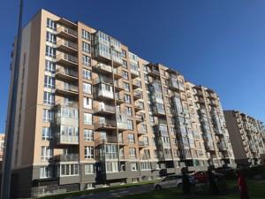 Коммерческая недвижимость, E-40793, Метрологическая, Голосеевский район