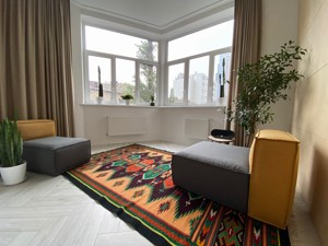 Квартира Саксаганского, 37, Киев, R-36155 - Фото