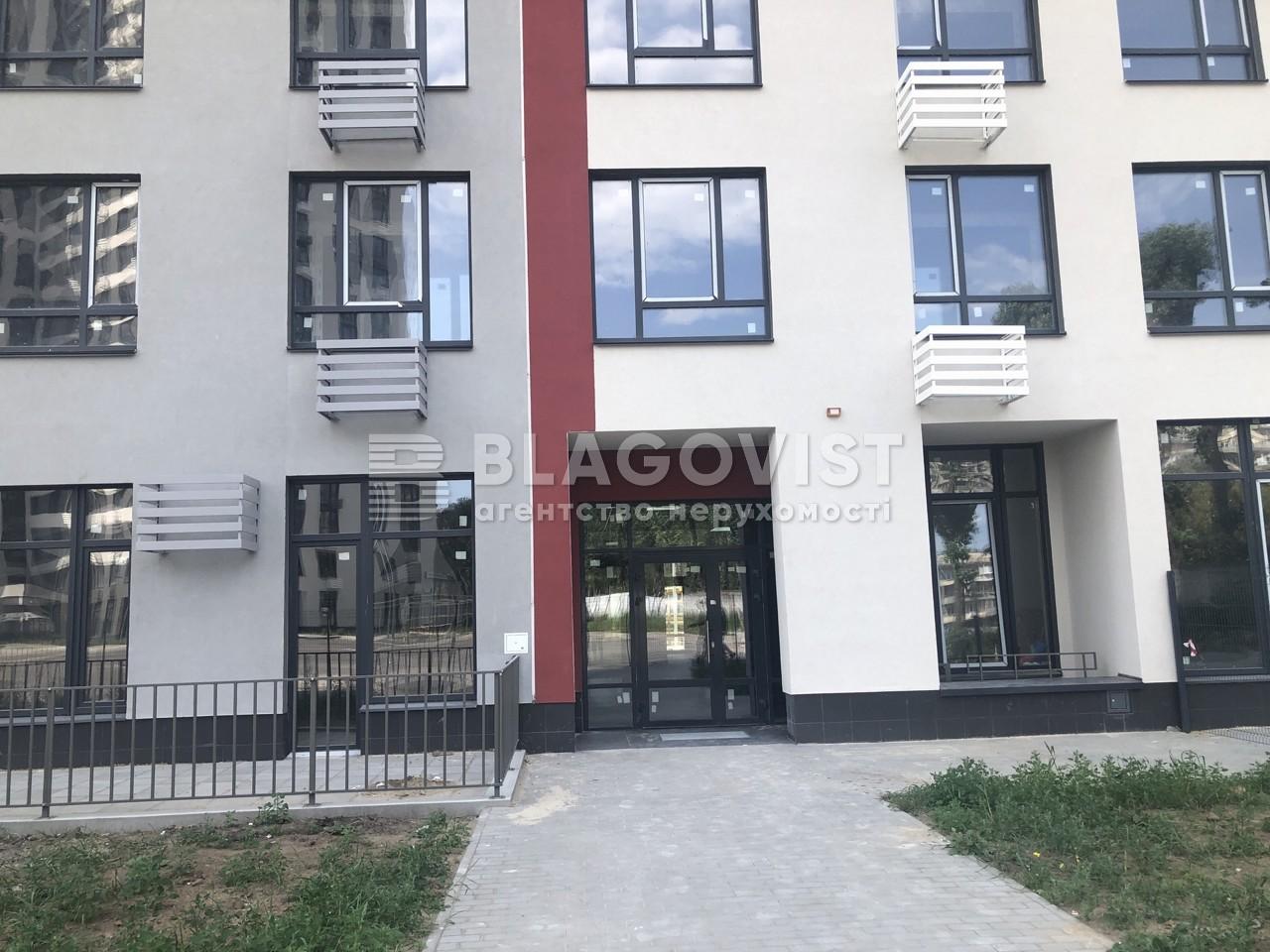 Квартира E-40285, Правды просп., 13 корпус 5, Киев - Фото 7