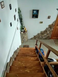 Дом Z-687098, Калиновка (Васильковский) - Фото 11