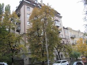 Квартира R-40160, Хмельницкого Богдана, 49, Киев - Фото 3