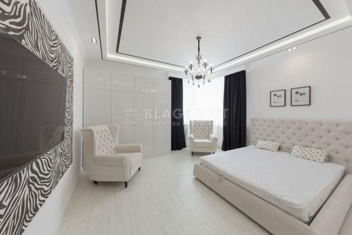 Квартира, A-109014, 37к