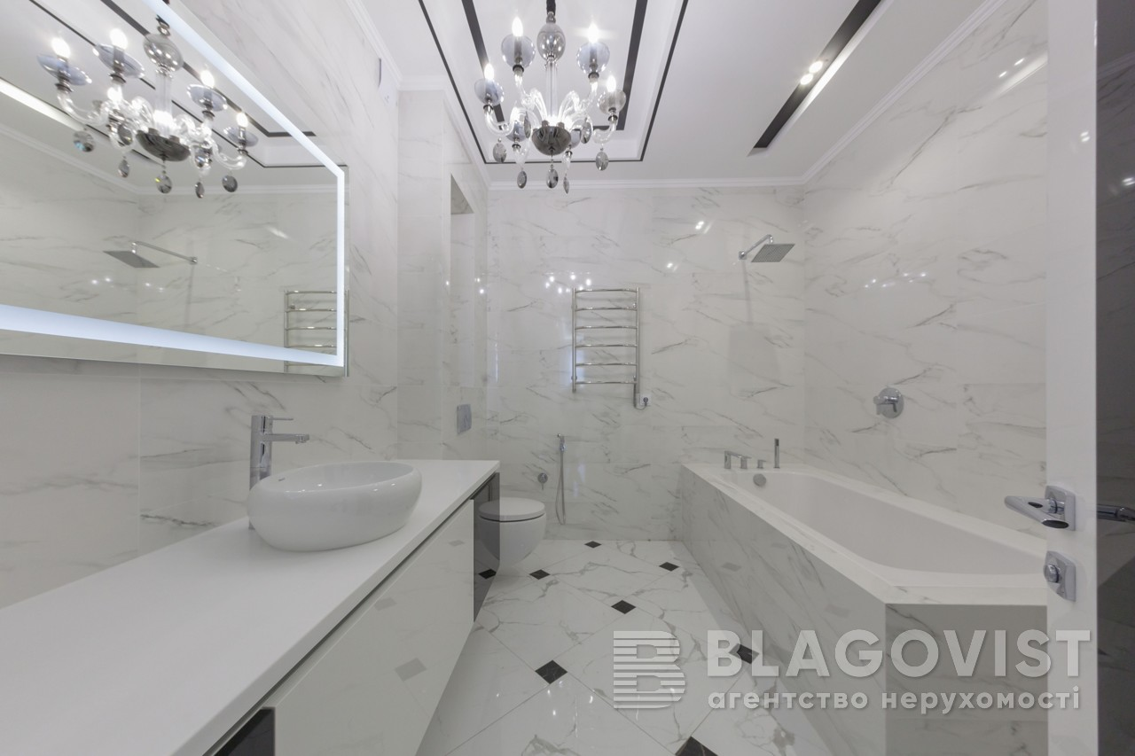 Квартира A-109014, Саксаганского, 37к, Киев - Фото 12