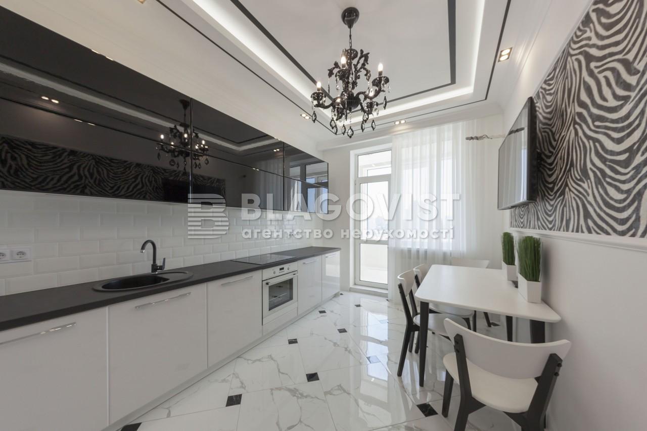 Квартира A-109014, Саксаганского, 37к, Киев - Фото 10