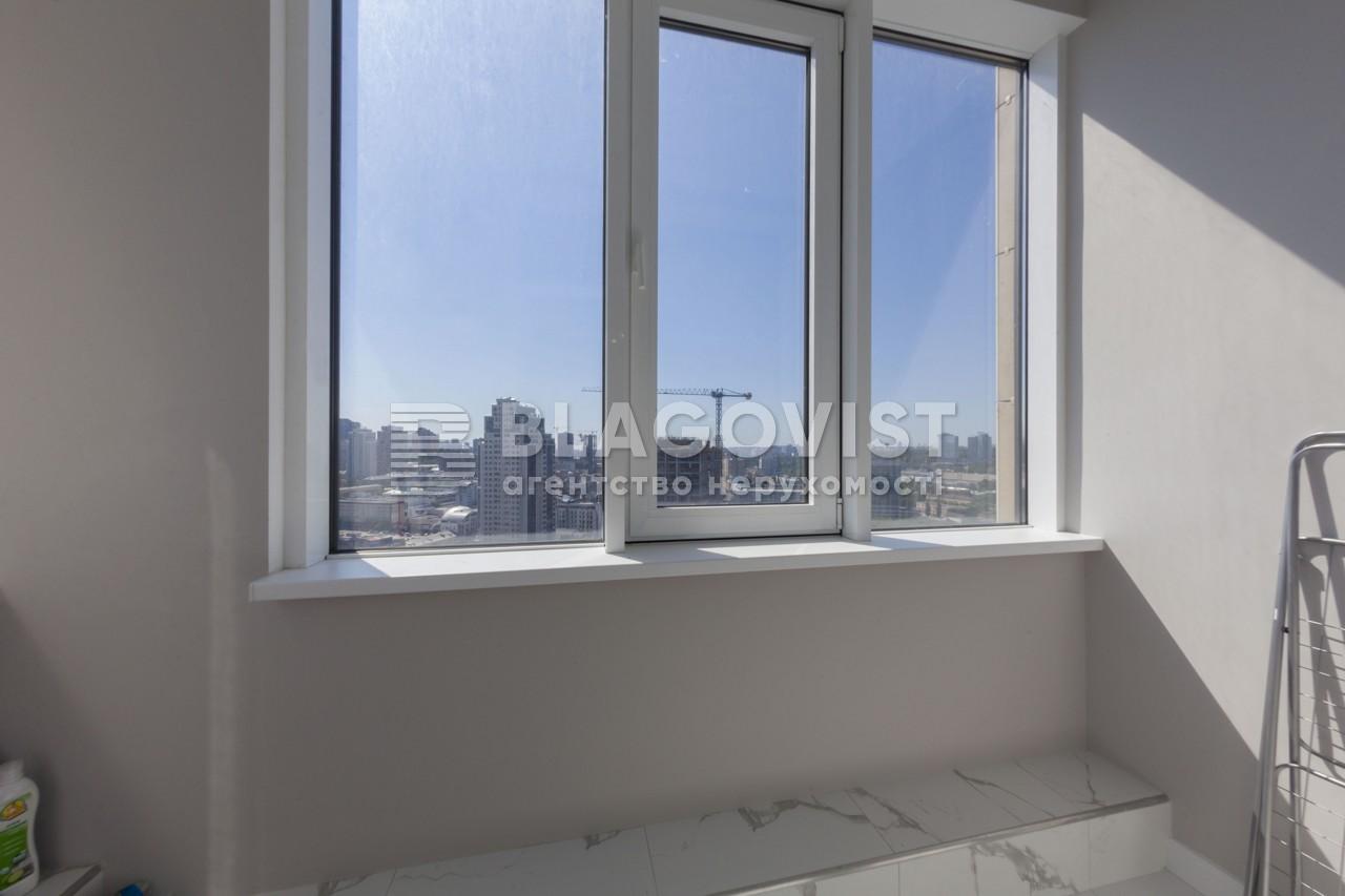 Квартира A-109014, Саксаганского, 37к, Киев - Фото 18