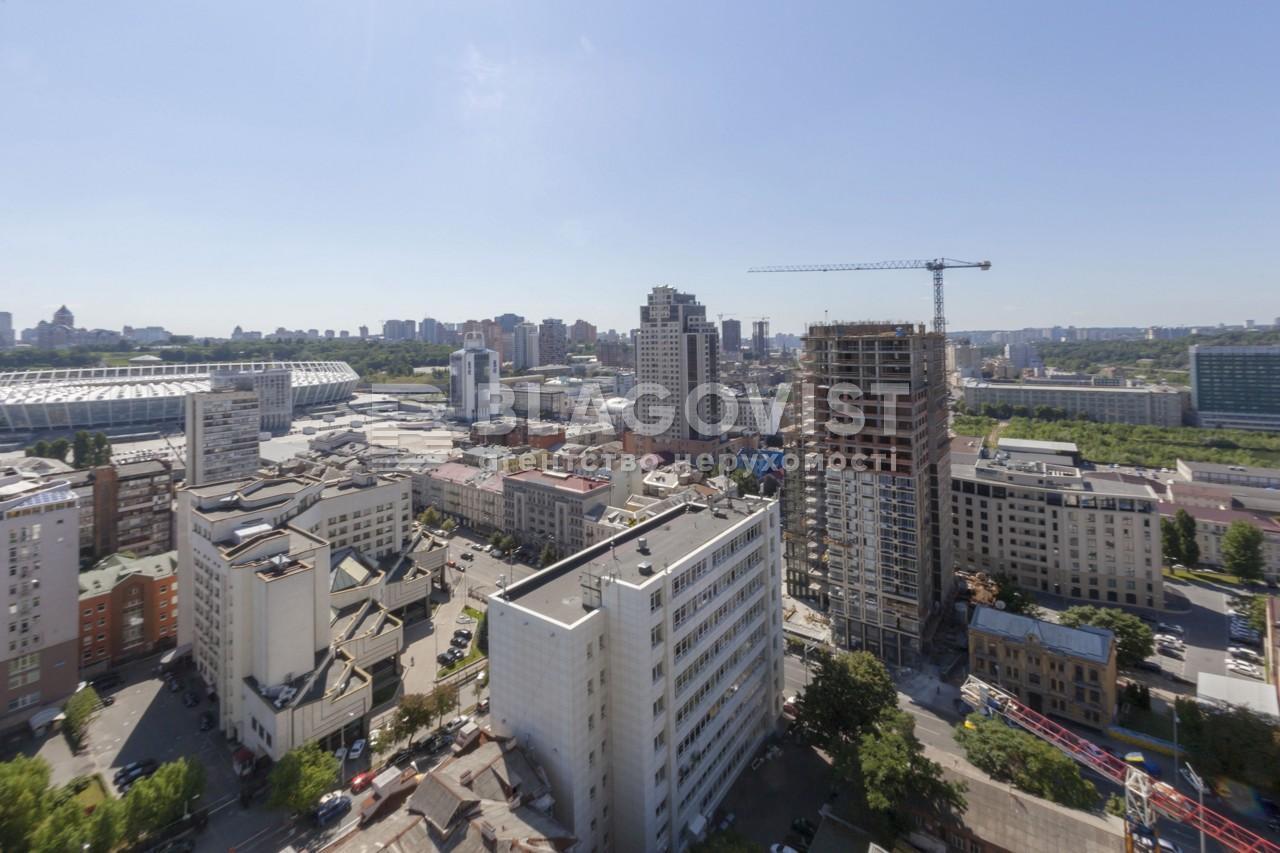 Квартира A-109014, Саксаганского, 37к, Киев - Фото 19