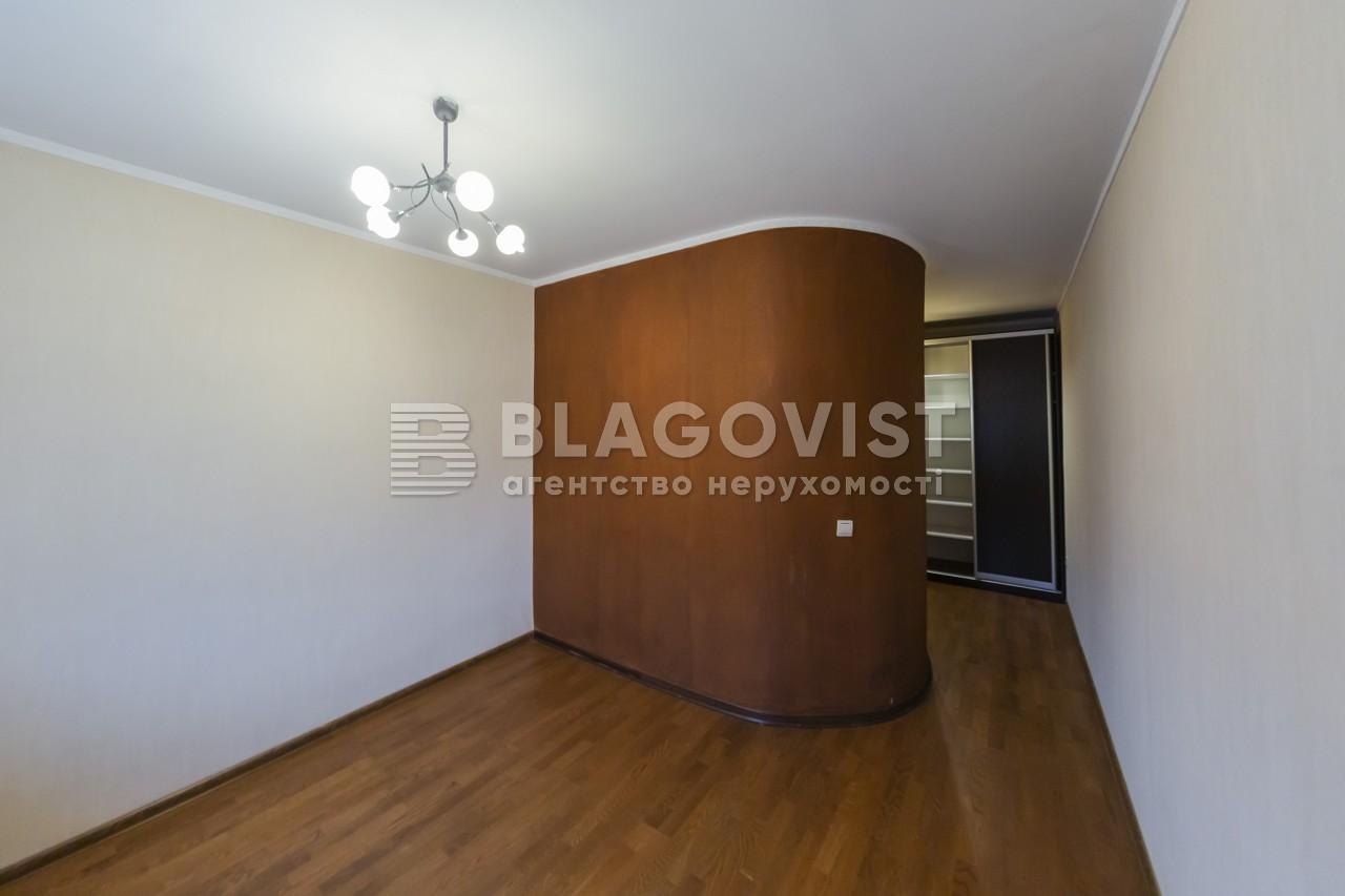Квартира Z-624575, Драгоманова, 17, Київ - Фото 12