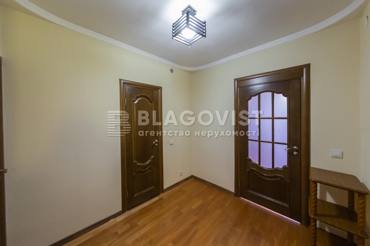 Квартира Z-624575, Драгоманова, 17, Київ - Фото 21