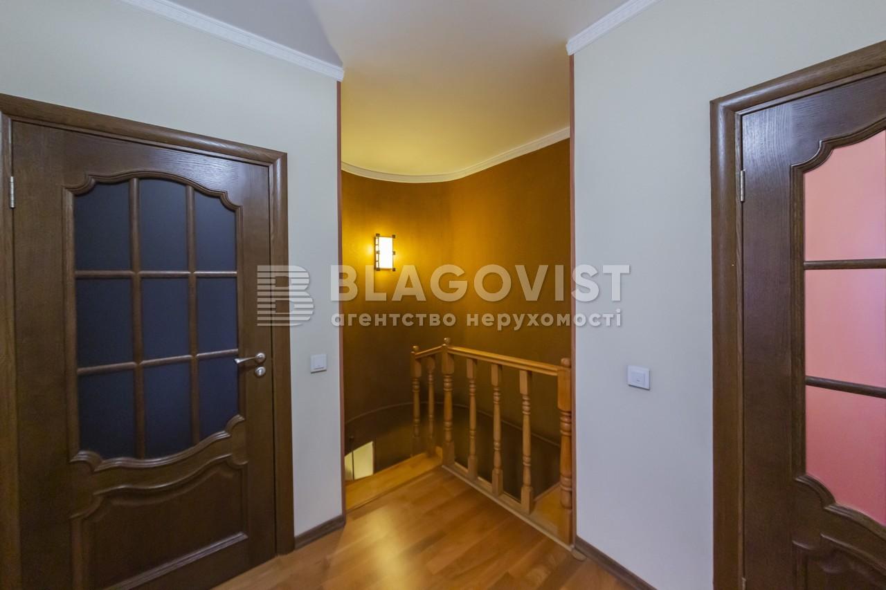 Квартира Z-624575, Драгоманова, 17, Київ - Фото 22