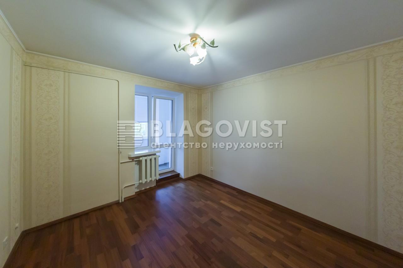 Квартира Z-624575, Драгоманова, 17, Київ - Фото 13