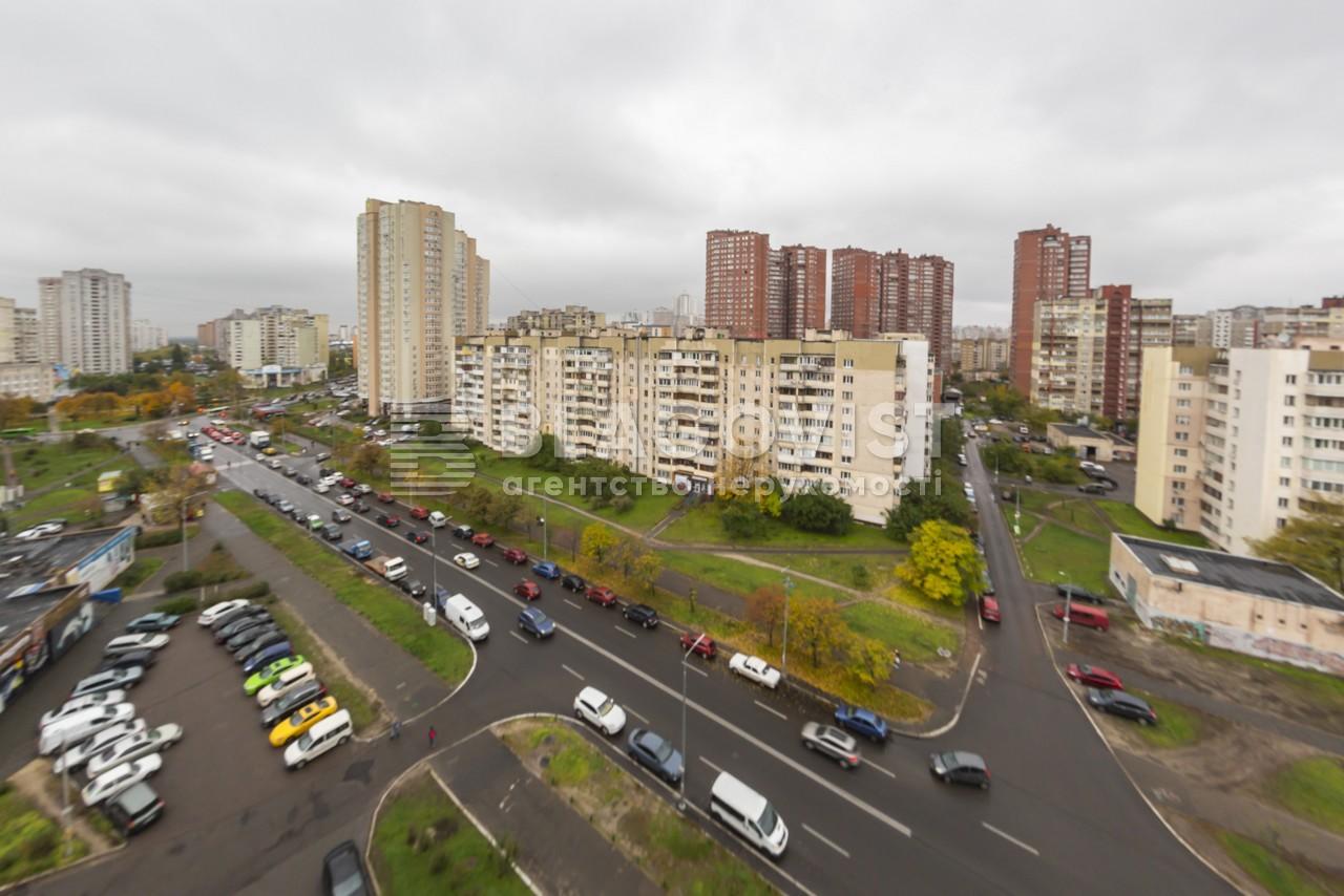 Квартира Z-624575, Драгоманова, 17, Київ - Фото 28