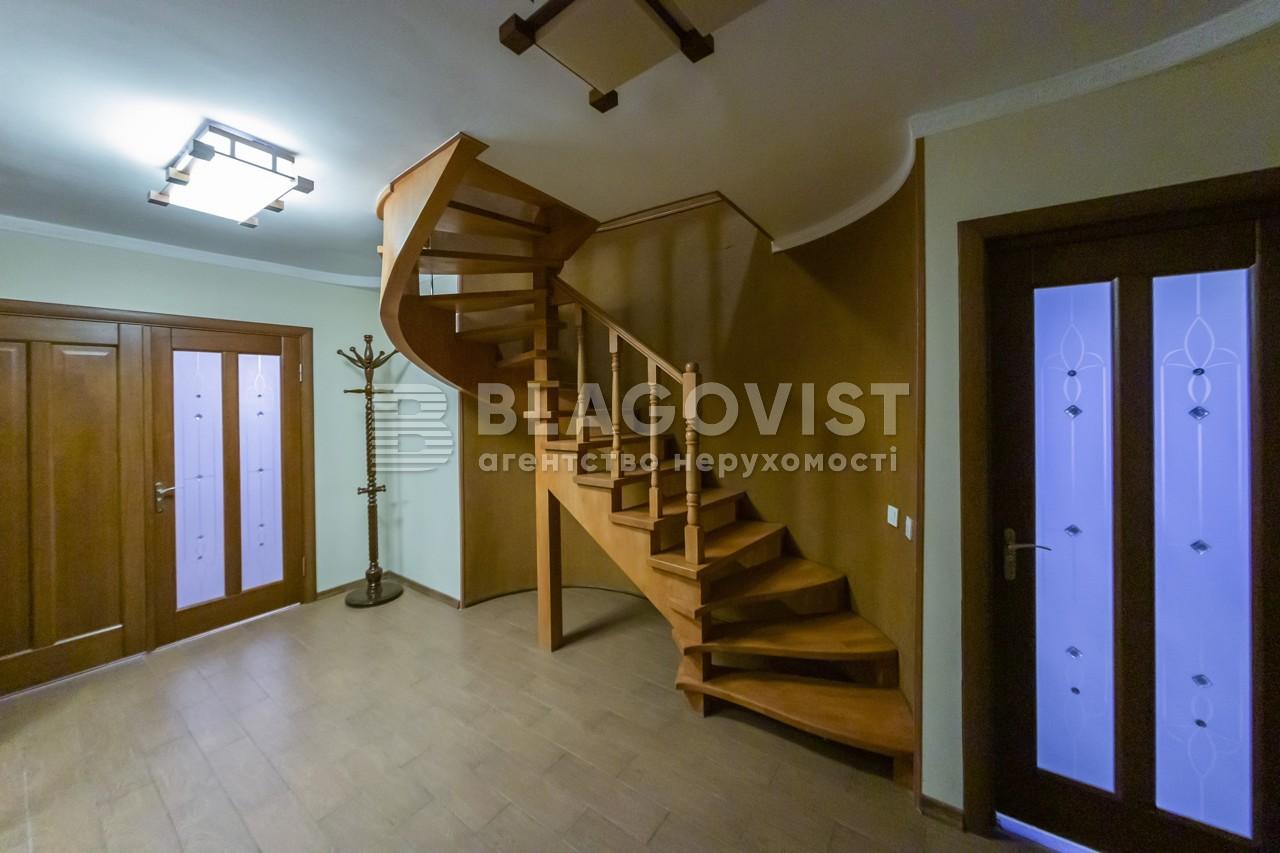 Квартира Z-624575, Драгоманова, 17, Київ - Фото 23
