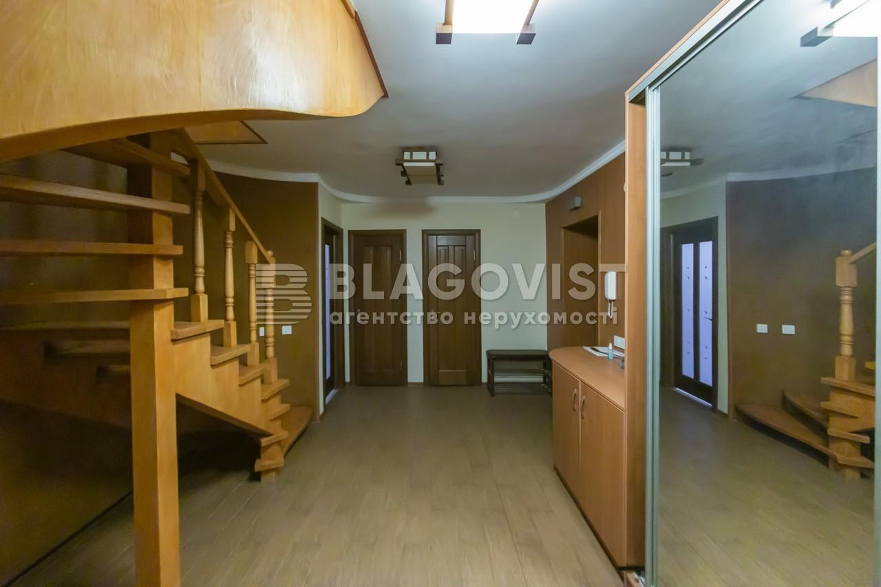 Квартира Z-624575, Драгоманова, 17, Київ - Фото 24