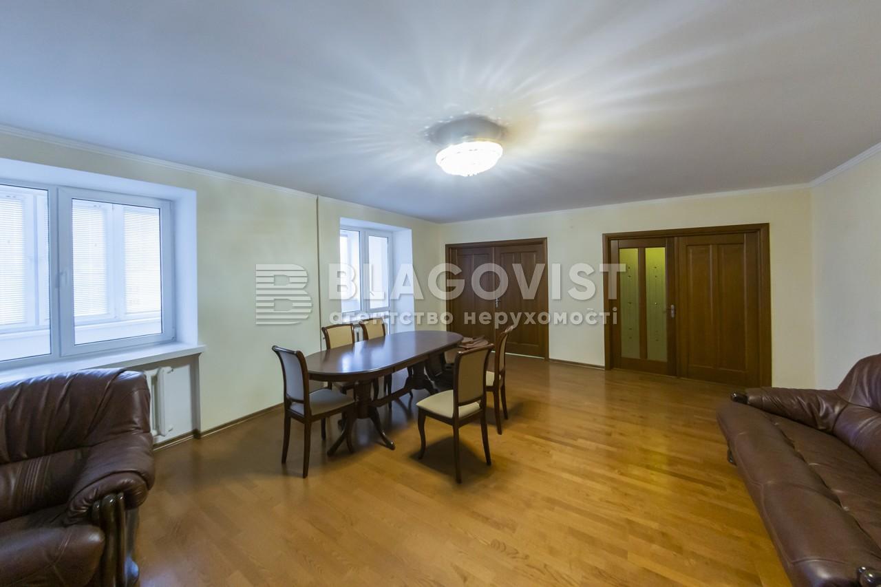 Квартира Z-624575, Драгоманова, 17, Київ - Фото 8