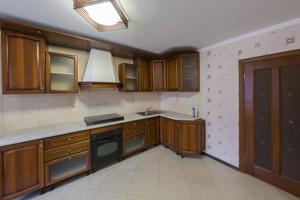 Квартира Z-624575, Драгоманова, 17, Київ - Фото 15