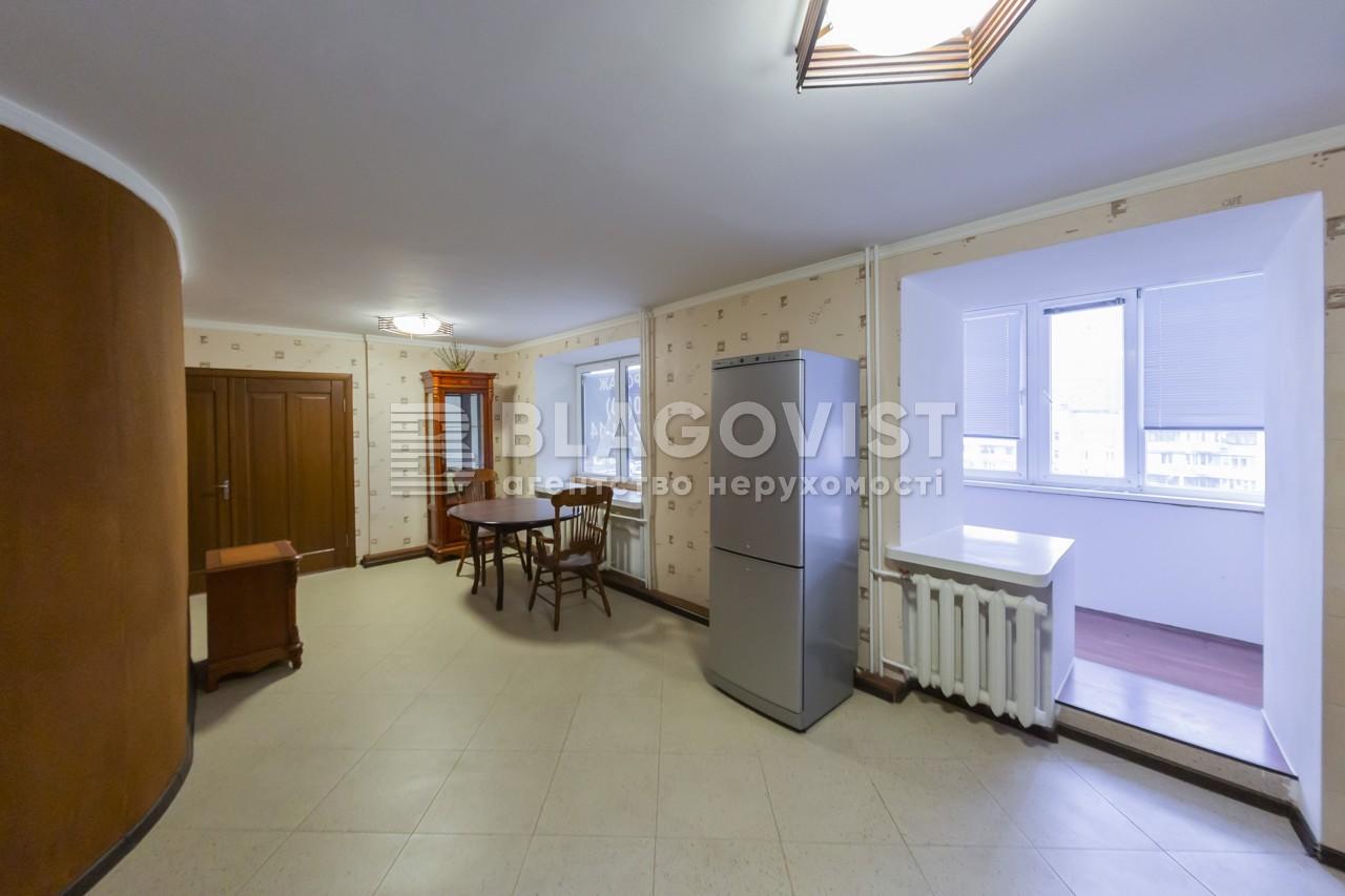 Квартира Z-624575, Драгоманова, 17, Київ - Фото 17