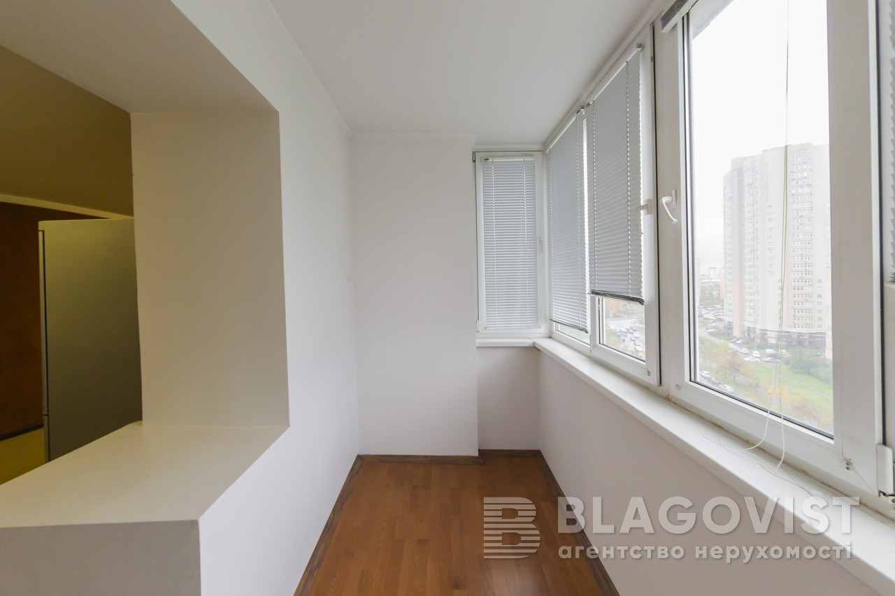 Квартира Z-624575, Драгоманова, 17, Київ - Фото 25