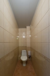 Квартира Z-624575, Драгоманова, 17, Київ - Фото 19