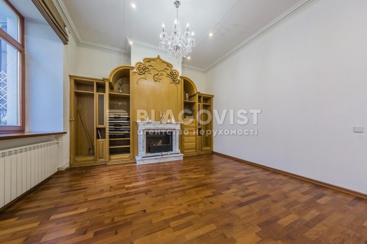 Квартира P-28939, Предславинская, 30, Киев - Фото 1
