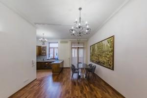 Квартира P-28939, Предславинская, 30, Киев - Фото 7