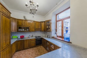Квартира P-28939, Предславинская, 30, Киев - Фото 10