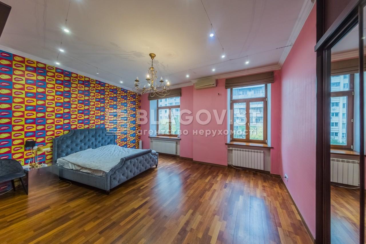 Квартира P-28939, Предславинская, 30, Киев - Фото 11