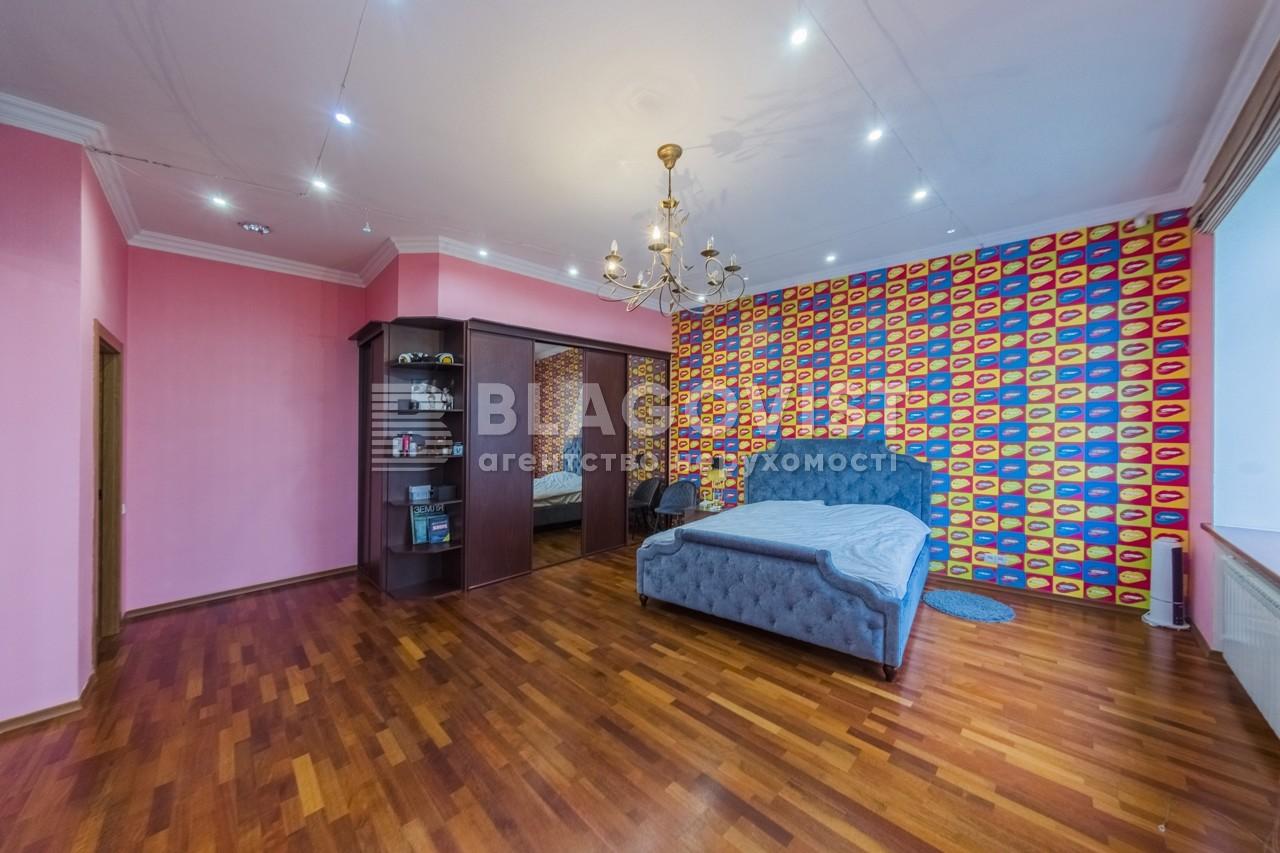 Квартира P-28939, Предславинская, 30, Киев - Фото 12