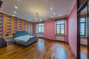 Квартира P-28939, Предславинская, 30, Киев - Фото 13