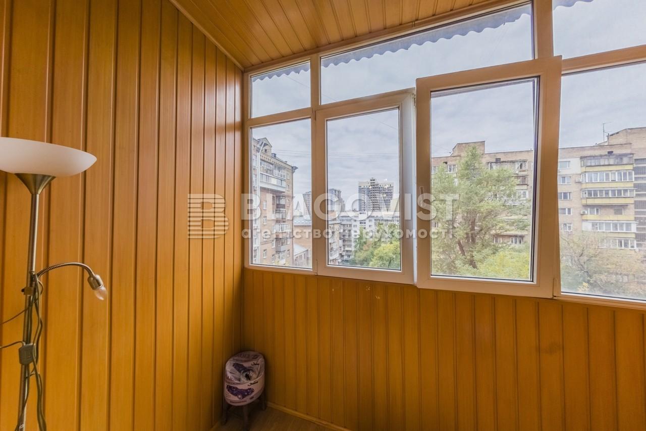 Квартира P-28939, Предславинская, 30, Киев - Фото 20