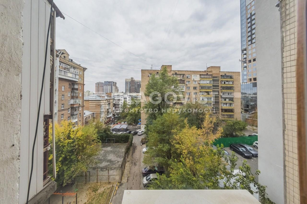 Квартира P-28939, Предславинская, 30, Киев - Фото 22