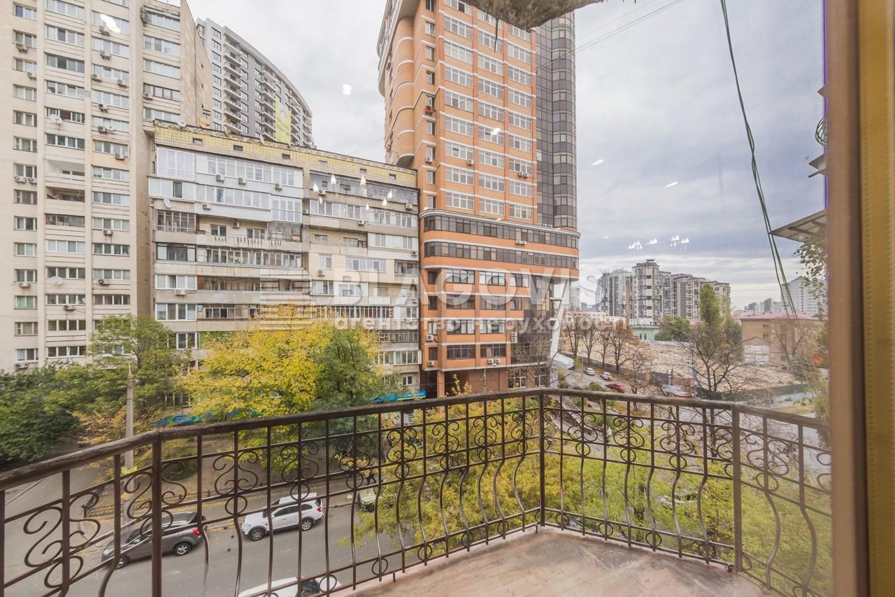Квартира P-28939, Предславинская, 30, Киев - Фото 23