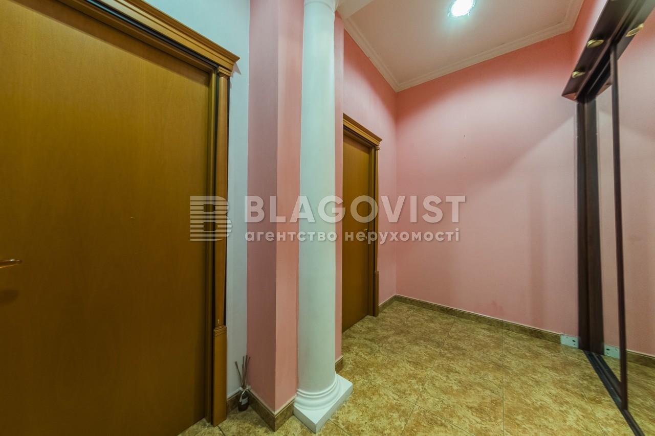 Квартира P-28939, Предславинская, 30, Киев - Фото 24