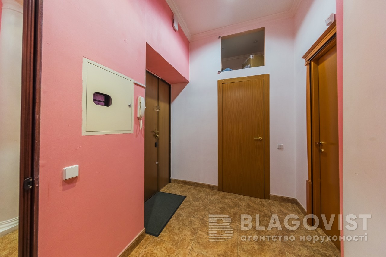 Квартира P-28939, Предславинская, 30, Киев - Фото 25