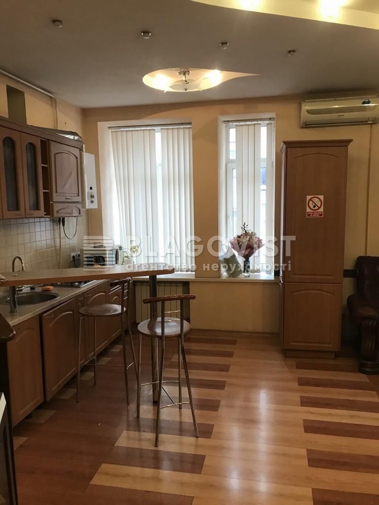 Квартира M-38105, Костьольна, 6, Київ - Фото 10