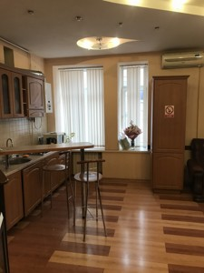 Квартира Костьольна, 6, Київ, M-38105 - Фото 9