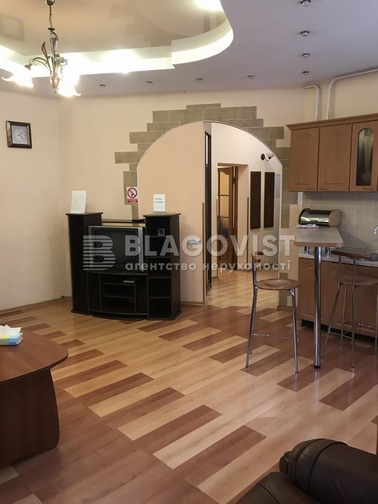 Квартира M-38105, Костьольна, 6, Київ - Фото 9