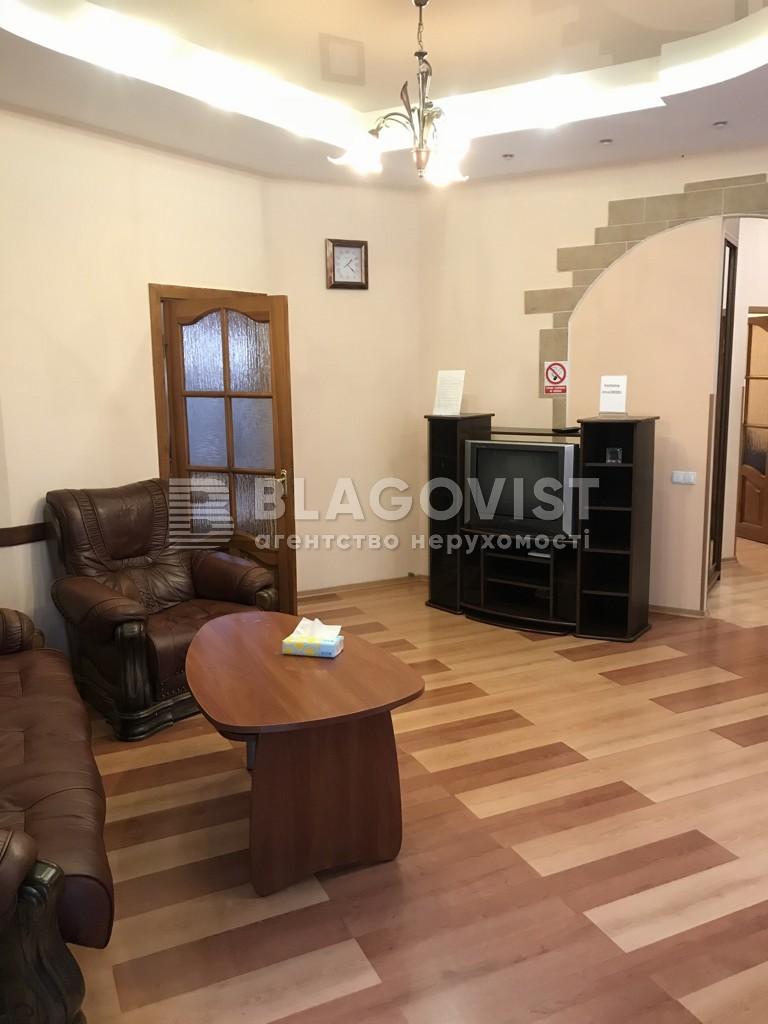 Квартира M-38105, Костьольна, 6, Київ - Фото 5