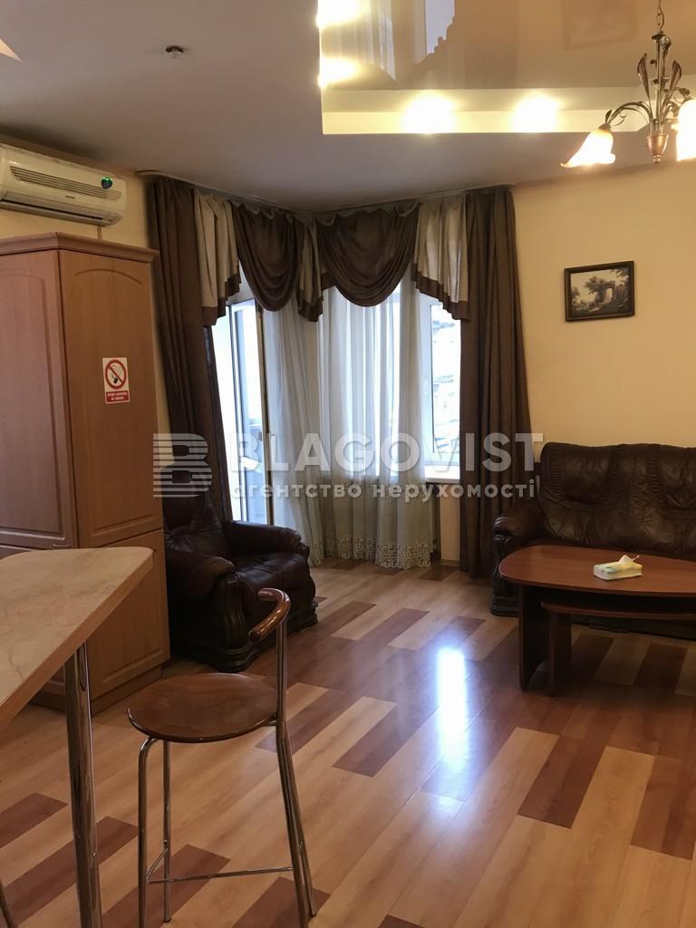 Квартира M-38105, Костьольна, 6, Київ - Фото 8