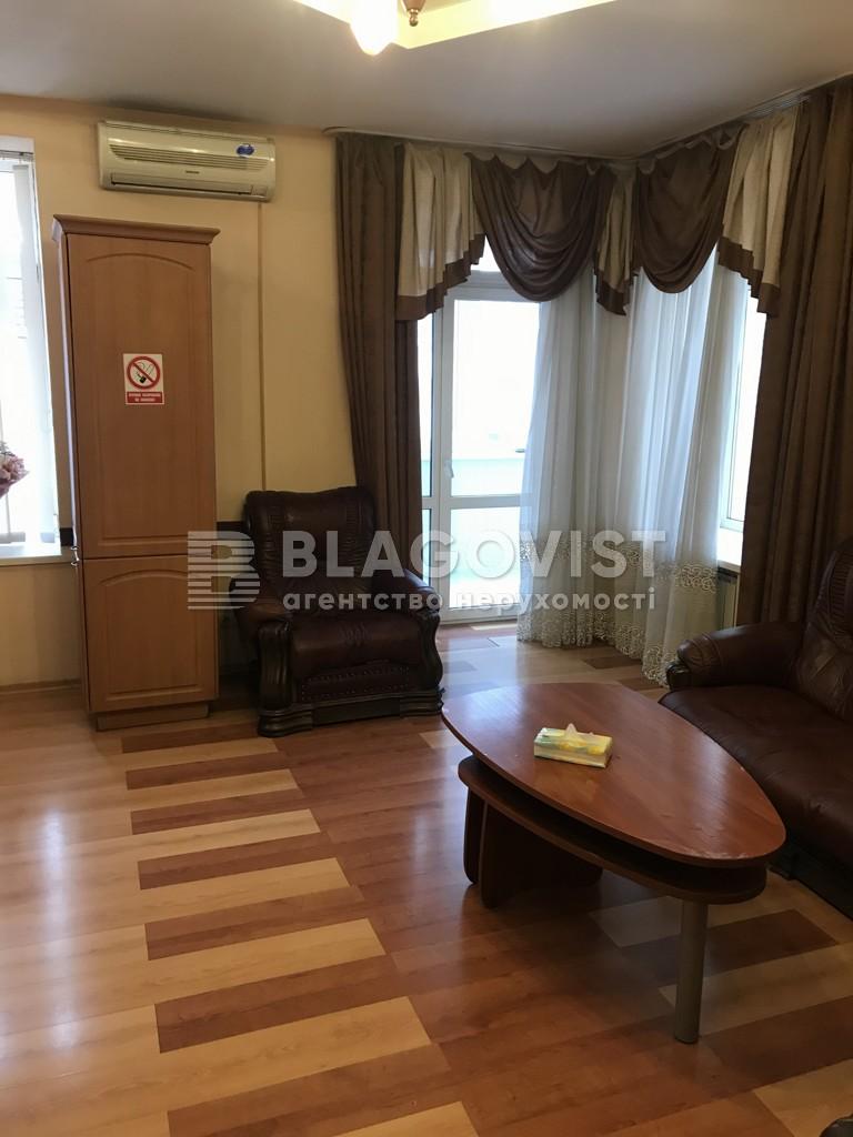 Квартира M-38105, Костьольна, 6, Київ - Фото 7