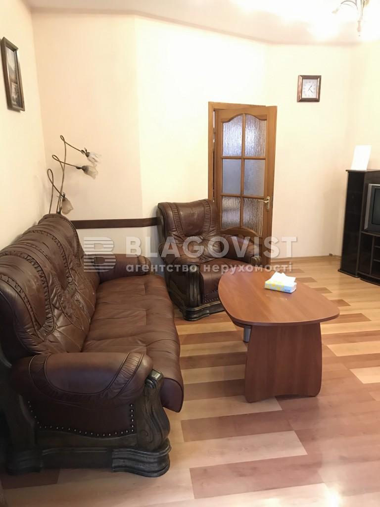 Квартира M-38105, Костьольна, 6, Київ - Фото 6