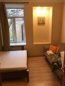 Квартира Костьольна, 6, Київ, M-38105 - Фото 14