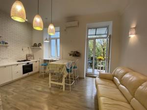Квартира Володимирська, 79а, Київ, Z-721206 - Фото3
