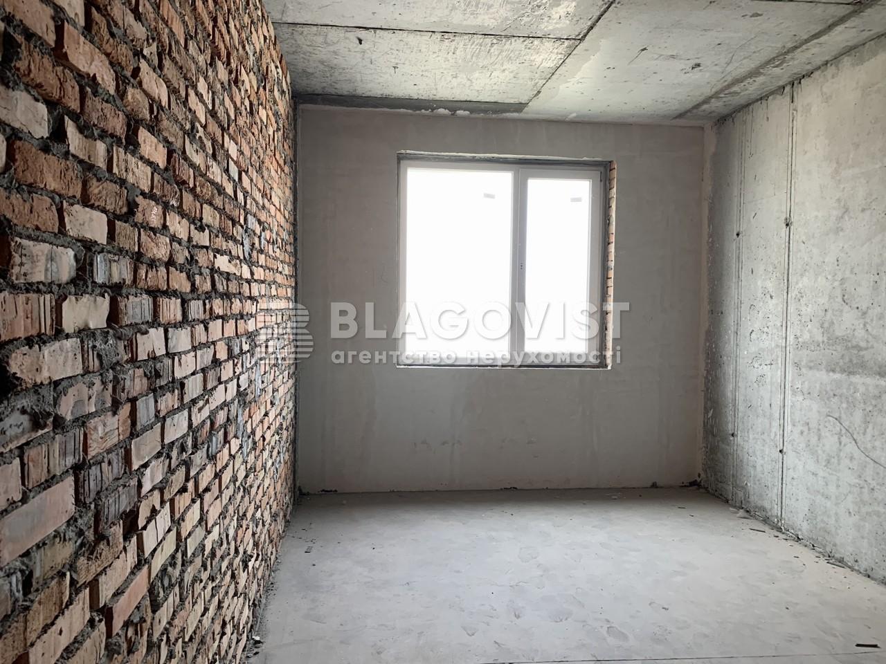 Квартира Z-719956, Кондратюка Юрия, 1 корпус 4, Киев - Фото 8