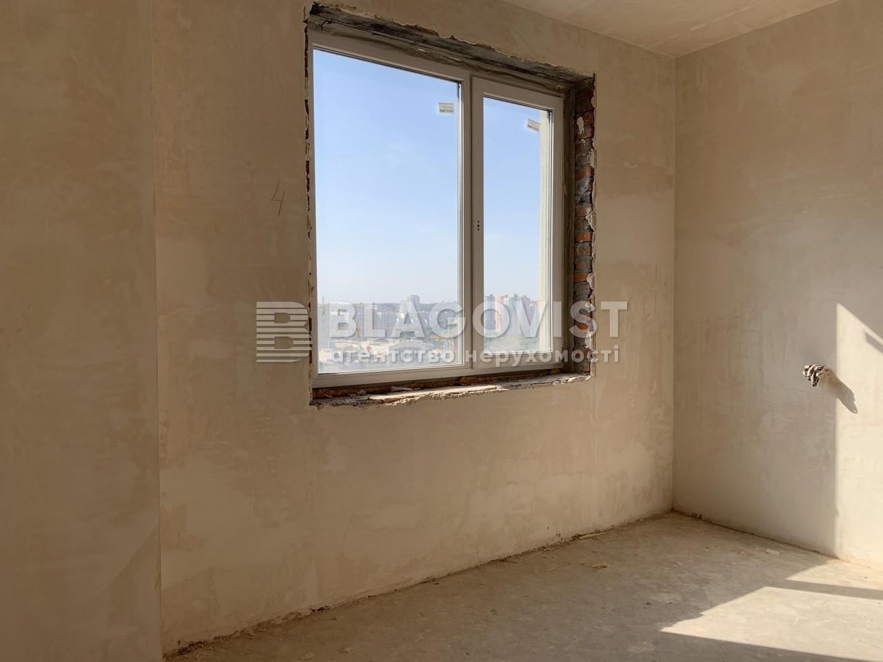 Квартира Z-719956, Кондратюка Юрия, 1 корпус 4, Киев - Фото 10