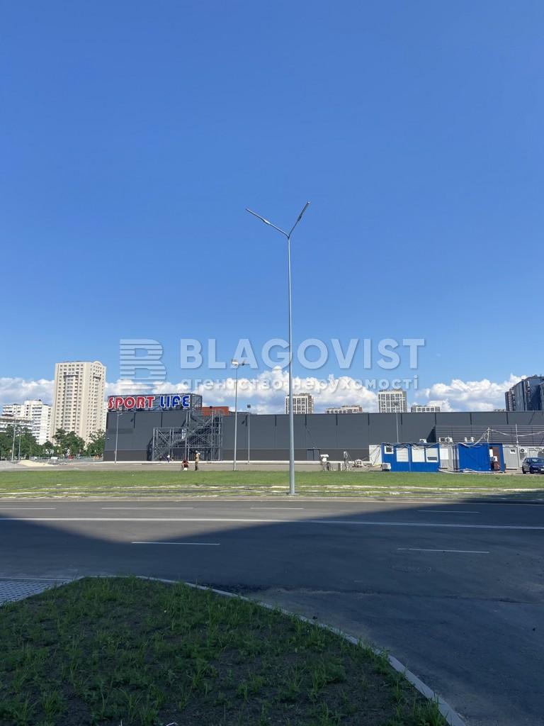 Квартира E-40285, Правды просп., 13 корпус 5, Киев - Фото 12