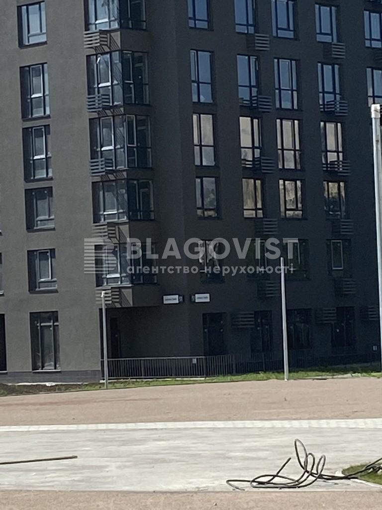 Квартира E-40285, Правды просп., 13 корпус 5, Киев - Фото 11