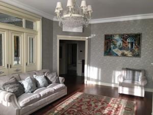 Квартира Антоновича (Горького), 103, Киев, R-36208 - Фото 5