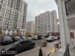 Нежилое помещение, Максимовича Михаила (Трутенко Онуфрия), Киев, E-40299 - Фото 6