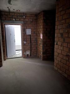 Квартира Драгомирова Михаила, 14а, Киев, Z-708940 - Фото3